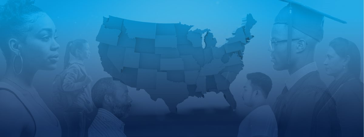 Measuring the State of Opportunity in America: 6 Things You Should Know