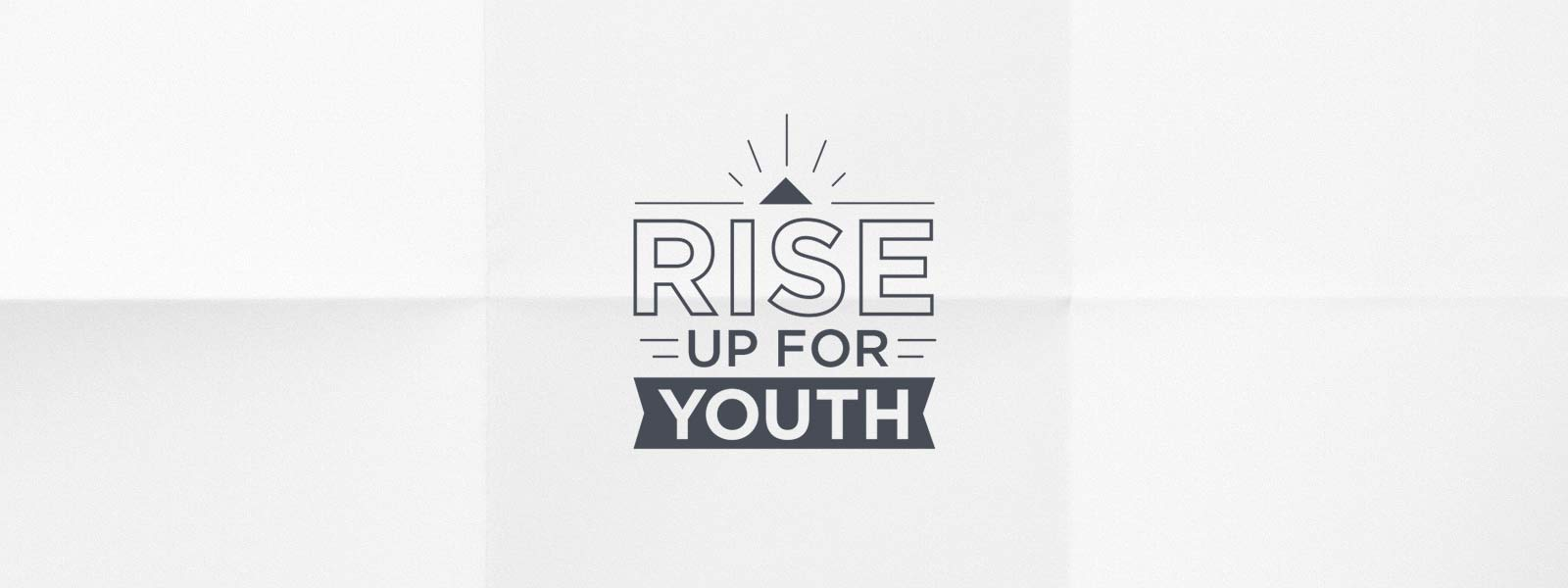 Rise Up For Youth receives $25,000 from Koch Industries
