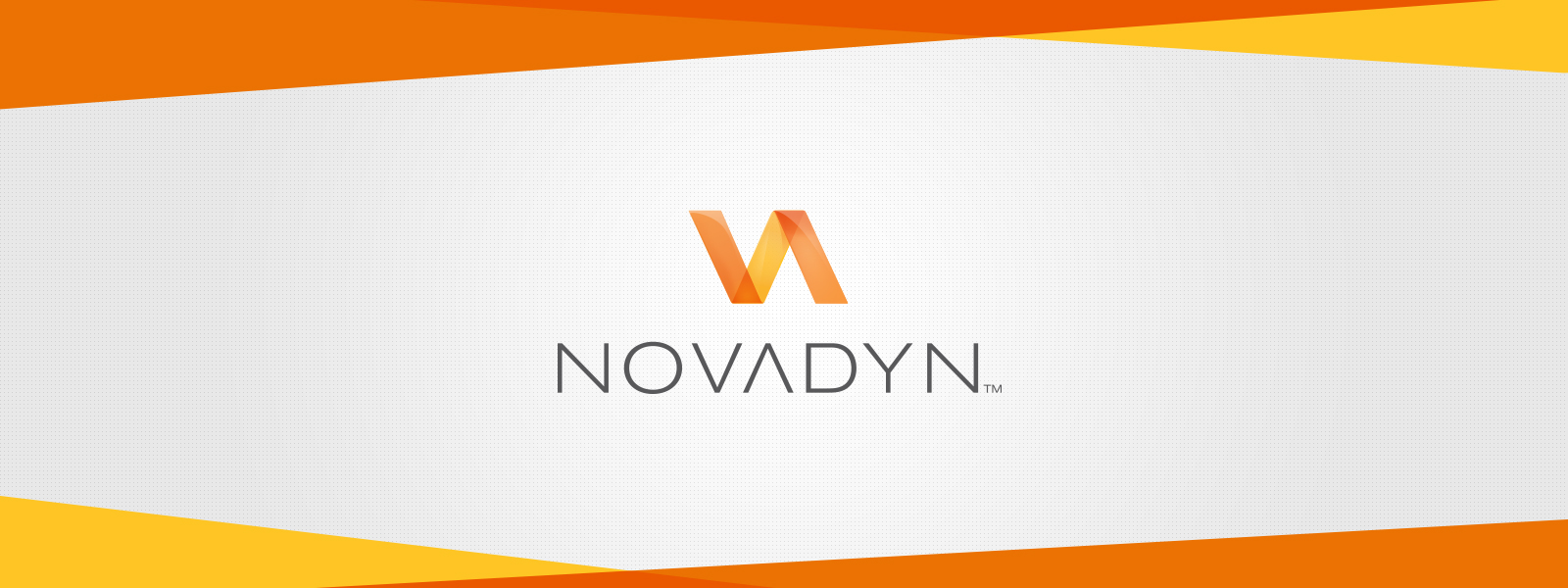 INVISTA Launches New Novadyn™ Transparent Polyamides