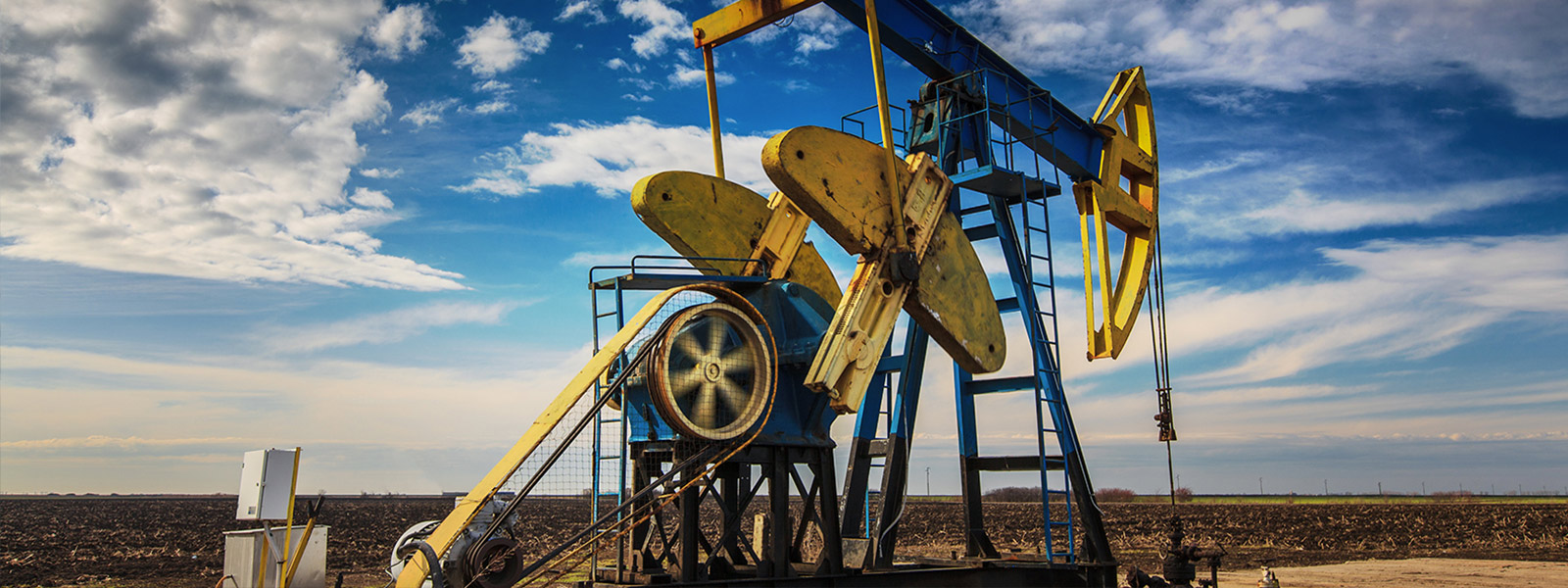 Flint Hills Resources Wants to Refine More Texas Crude