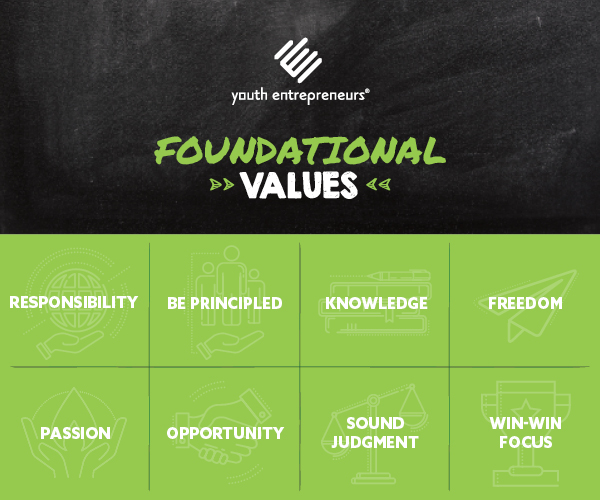 YE_SideHustle_Foundational_Values_600x500.jpg